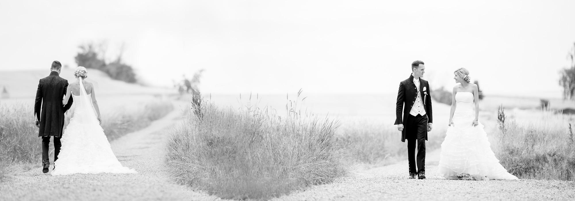 Fotobuch-Cover-Hochzeit-web